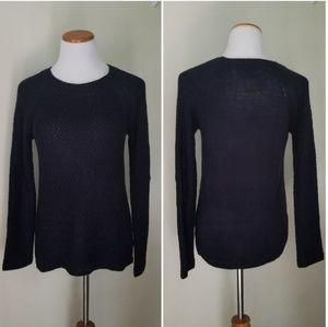 Jones New York Knitted Sweater